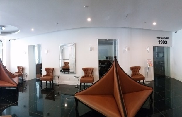 great southern hotel australia indonesia contemporary furniture project