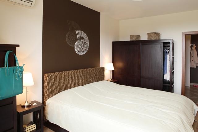 Mahogany Furniture Exporter Manufacturer Supplier Wholesale Project Hotel Resort