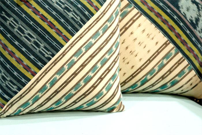 Foto Material Fabric