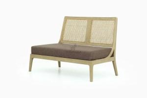 Katina Sofa 2 Seater