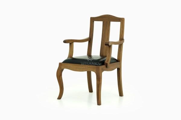 Luna Arm Chair