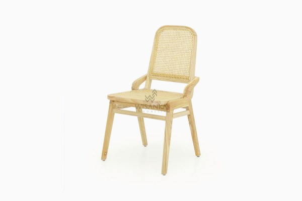 Oksana Dining Chair