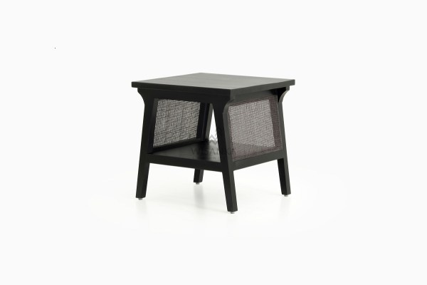 Rumi Side Table