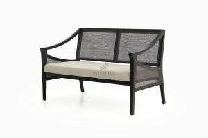 Rumi Sofa 2 Seater