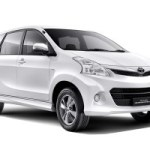 sewa mobil all new avanza