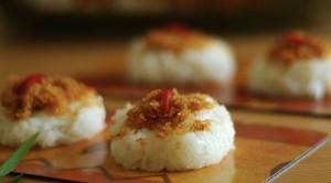 makanan khas tradisional indonesia buka puasa