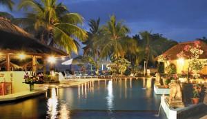 Aneka Lovina Villas & Spa Bali
