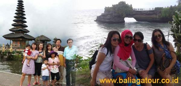 Paket Wisata Bali 2 Hari 1 Malam Bali Shanti Read