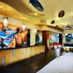 Bliss Surfer Hotel Legian Bali 5