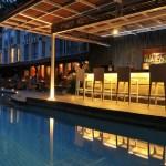 Sanur Paradise Plaza Hotel Bali 4
