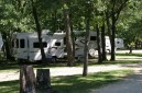Al's Fox Hill RV Park and Campgroun