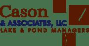 Cason Assoc Logo