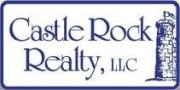 Castle Rock Realty Logo