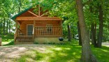 Chapparal Campground LLC2