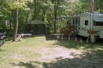 Crooked River Campground2