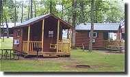 Duck Creek Campground2