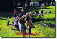 Duck Creek Campground3
