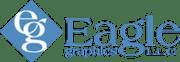Eagle Graphics Logo