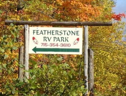 Featherstone RV Park1