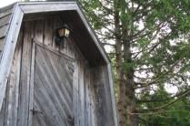 Fish Creek Campground2