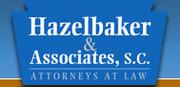Hazelbaker and Associates Logo