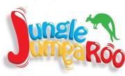 Jungle Jumparoo Logo