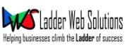 Ladder Web Solutions Logo