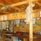 Leon Valley Campground4