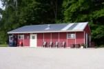 Maple View Campsites3