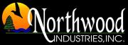 Northwood Industry Logo