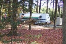 Pine Grove Campground, LLC2