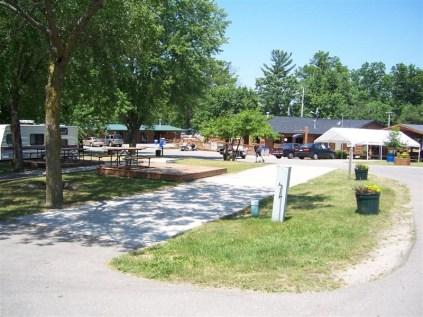 Pride of America Camping Resort4