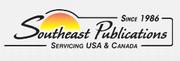 Southeast Publications Logo