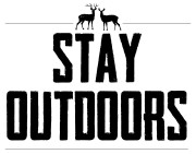 StayOutdoors-Logo-Black