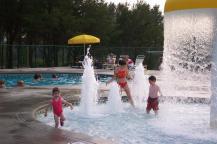 Stoney Creek RV Resort3