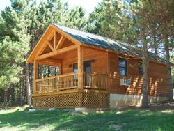 Stoney Creek RV Resort4