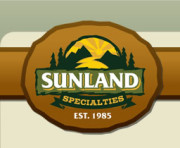 Sunland Specialties Logo