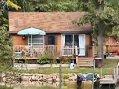 T.J.'s Timberline Resort & Campground2