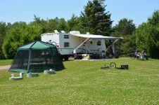Treeland Farm RV Park3