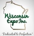 Wisconsin Expo Logo