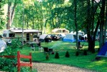 Wolf River Campground1