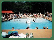 Yogi Bear's Jellystone Park Camp-Resort Door County4