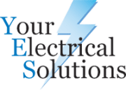 Your Electrical Solutions
