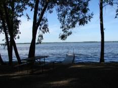 Lake_pic