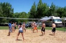 Lakeland Camping Resort3
