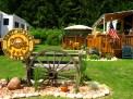 Westward Ho RV Resort & Campground1