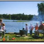 Willow Mill Campsite, LLC2