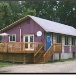 Willow Mill Campsite, LLC3