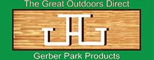 Gerber Tables Logo