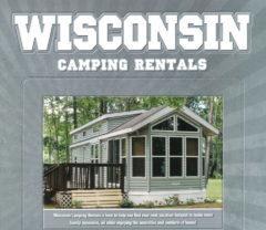 WisconsinRentalPageCover
